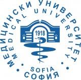 Изображение за Медицински университет София