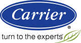 Изображение за Carrier - turn to the experts