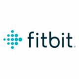 Изображение за Fitbit