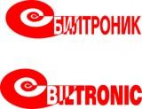 Изображение за Билтроник