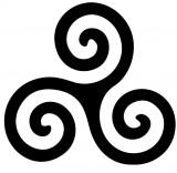 Изображение за Спирала