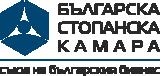 Изображение за Лого на БСК