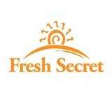 Изображение за Fresh Secret