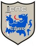 Изображение за Лого СПС-МВР