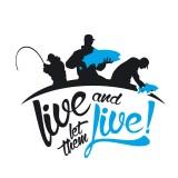 Изображение за Live and let them live (Хвани и пусни)