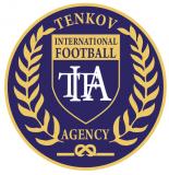 Изображение за TIFA