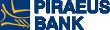 Изображение за Банка Пиреус (Piraeus Bank)