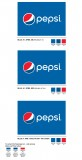 Изображение за Pepsi