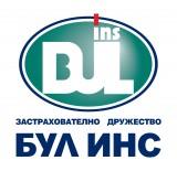Изображение за BulIns Old (старо лого на Булинс)