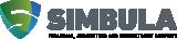 Изображение за Simbula, Симбула