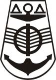 Изображение за Български драгажен флот