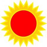 Изображение за Слънце