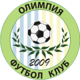 Изображение за FC Olimpia
