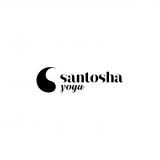 Изображение за Santosha yoga