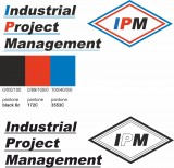 Изображение за Industrial Project Management IPM