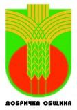 Изображение за Община Добрич