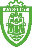 Изображение за Община Луковит