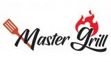 Изображение за Master Grill