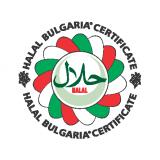 Изображение за Халял България
