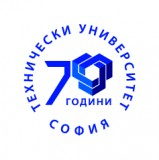 Изображение за ТУ София - 70 години