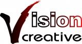 Изображение за Vision Creative