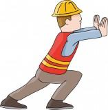 Изображение за Construction_Worker