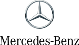 Изображение за Mercedes-Benz