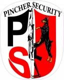 Изображение за Pincher Security