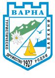 "Изображение за Лого на ТД ""Родни балкани"" /Варна/"
