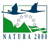 Изображение за Натура 2000 (Natura 2000)