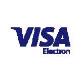 Изображение за Visa Electron