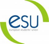 Изображение за European Students' Union - ESU