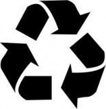 Изображение за recycle
