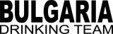 Изображение за BULGARIA DRIKING TEAM