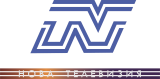 Изображение за Nova Television (September 1994 - September 2005)
