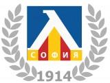 Изображение за Levski Logo