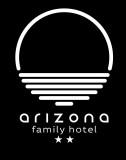 Изображение за Arizona Family Hotel