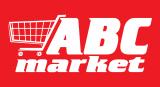 Изображение за ABC market