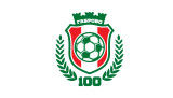 Изображение за 100 Години Футбол ГАБРОВО