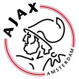 Изображение за AFC Ajax