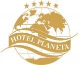 Изображение за Хотел Планета