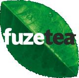 Изображение за Fuze Tea