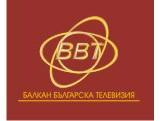 Изображение за BBT - старо лого