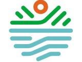 Изображение за Министерство на околната среда и водите
