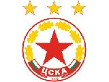 Изображение за ЦСКА