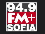 Изображение за Радио FM+ София