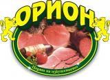 Изображение за orion logo