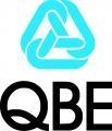 Изображение за QBE