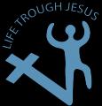Изображение за Църква