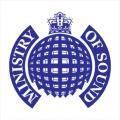 Изображение за Ministry of sound
